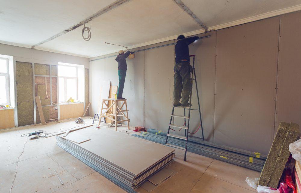 entreprise-de-construction-4-1000x642