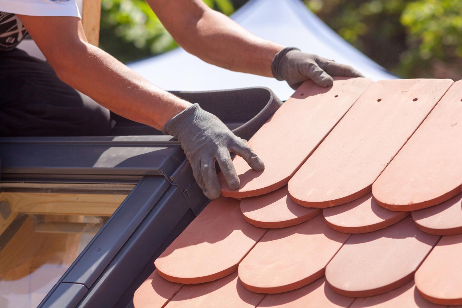 Astuces pour refaire votre toiture par l'extérieur